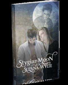 3D-Image-Stygian-Moon
