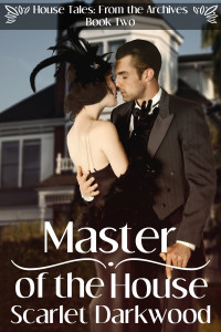 Master-of-the-House-ebook-Omni-Lit