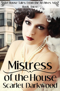 Mistress-of-the-House-ebook-Omni-Lit