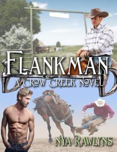 flankman1