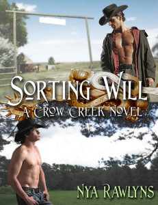sortingwill