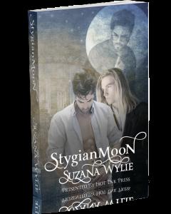 Stygian-Moon-3D-promo