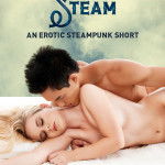 Molly_Hammerman_Blowing_Off_Steam_ebook_Cover_web